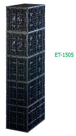 ET-1505